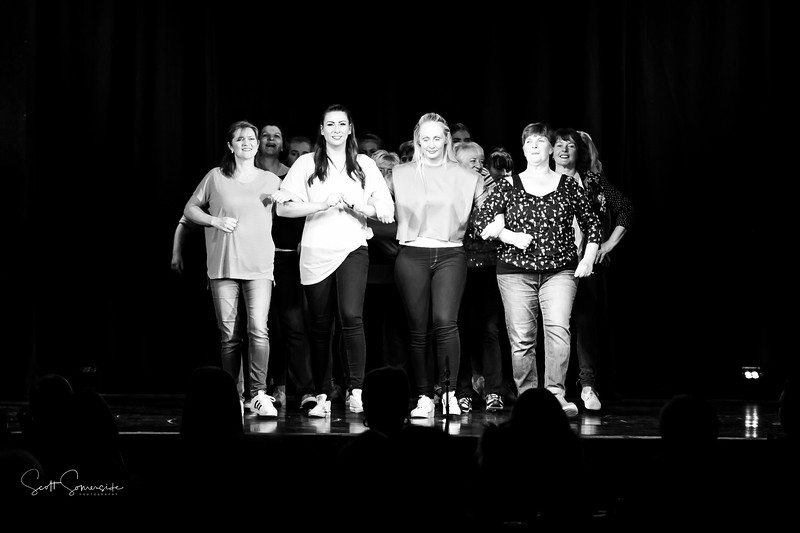 BnW_St_Annes_Musical_Productions_2019_665.jpg