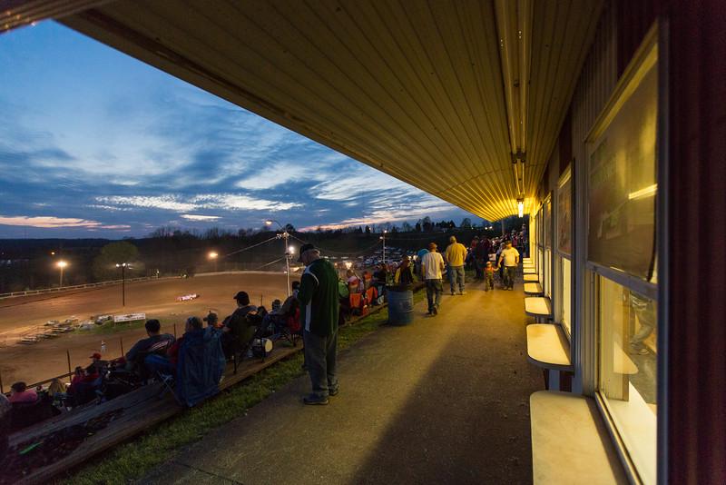 Scriptunas_I77_Raceway-8927.jpg