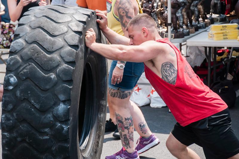 TPS Strongman 2015_Aug 2015__ERF1834.jpg