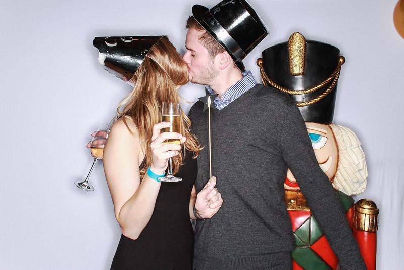 Aspen 82 & Nightout Host New Years Eve at The Jerome Hotel Aspen-Photo Booth Rental-SocialLightPhoto.com-770.jpg