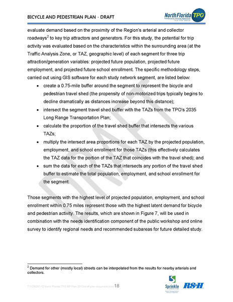 2013_bikeped_draft_plan_document_with_appendix_1_Page_19.jpg