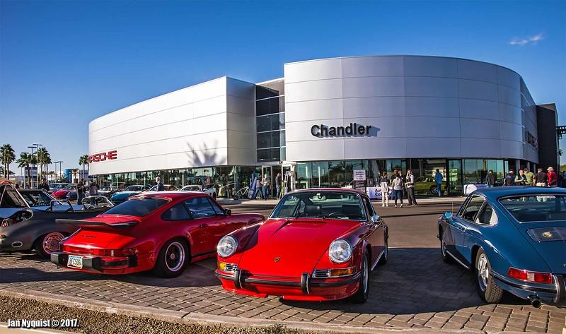 Porsche-Chandler-8152.jpg