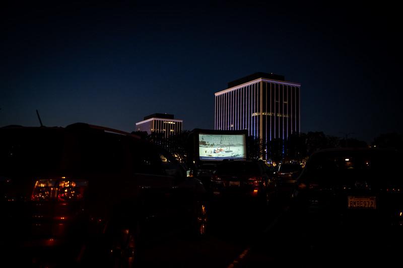 Movie-111.jpg