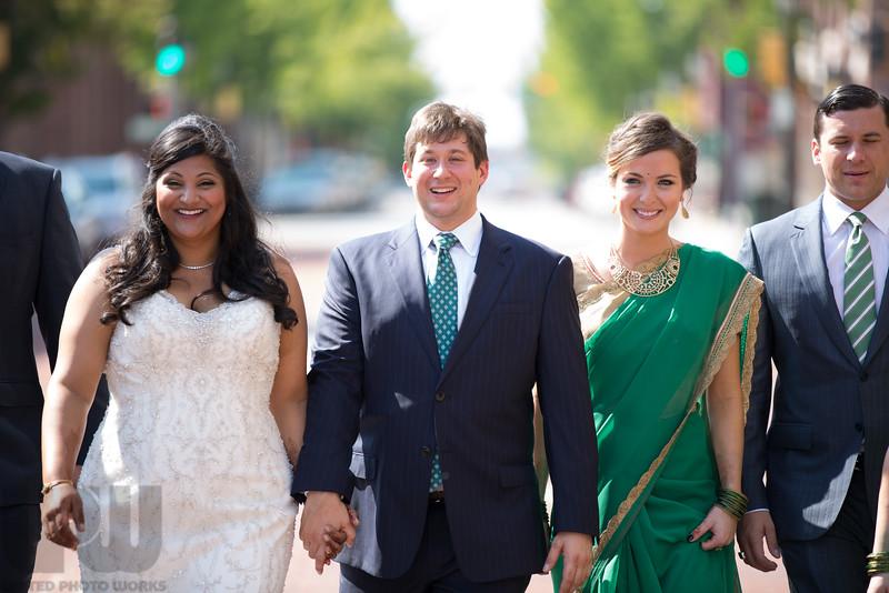 bap_hertzberg-wedding_20141011114134_PHP_7666.jpg