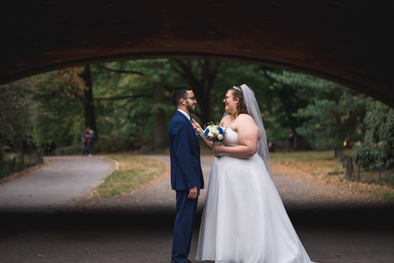 Central Park Wedding - Hannah & Eduardo-171.jpg