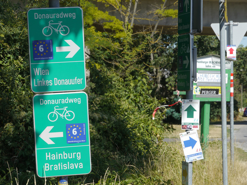 @ RobAng, Aug 2013 / Bad Deutsch-Altenburg, Bad Deutsch-Altenburg, Niederösterreich, AUT, Österreich, 149 m ü/M, 02/08/2013 15:39:27