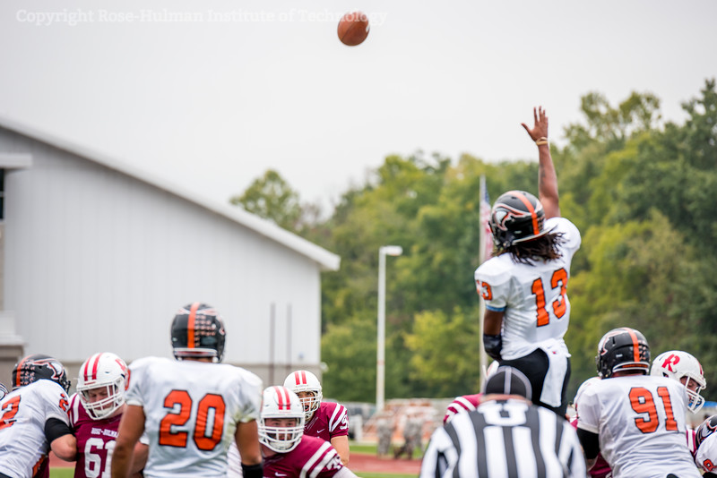RHIT_Homecoming_2016_Tent_City_and_Football-13067.jpg