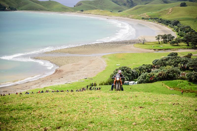 2018 KTM New Zealand Adventure Rallye - Northland (654).jpg