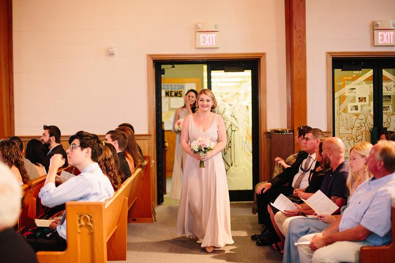 Kimberley_and_greg_bethehem_hotel_wedding_image-297.jpg