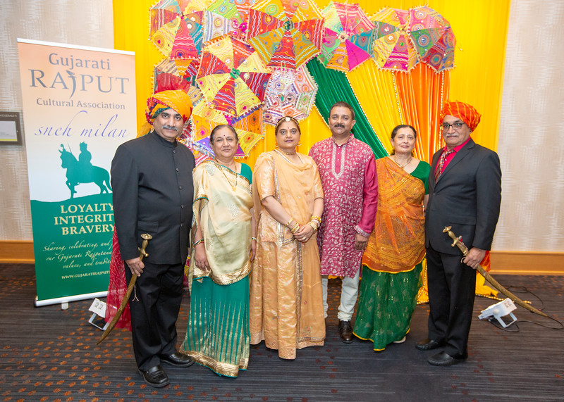 2019 11 Gujarati Rajput Celebration 109_B3A1237.jpg