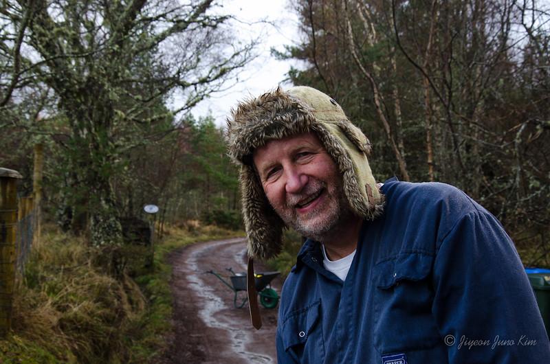 Scotland-Loch-Ness-8674.jpg