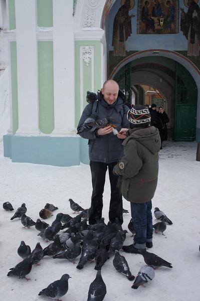 2011-02-09 Пархалины - СПосад 69.JPG
