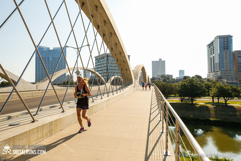 Fort Worth-Social Running_917-0475.jpg