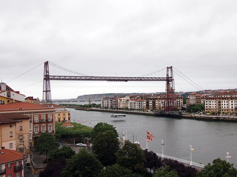P7225822-bridge-view.JPG
