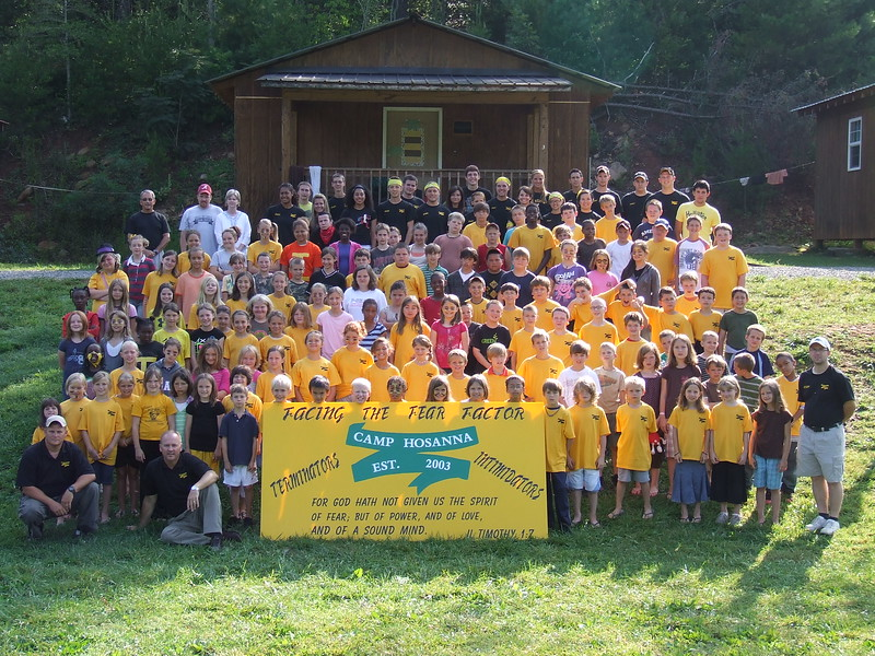 Camp Hosanna Week 4, Counselors Individual Pictures 071.JPG