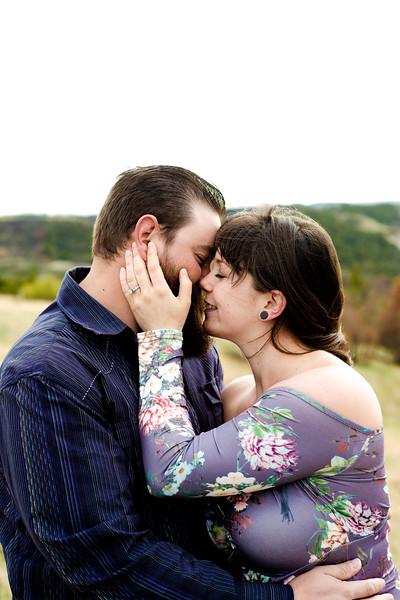 Katie & Kyle