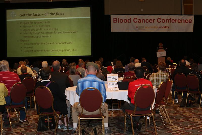 Blood Cancer Conference (112).JPG