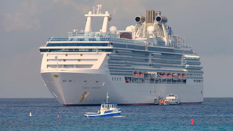 Cruise 03-14-2016 Grand Cayman 129.JPG