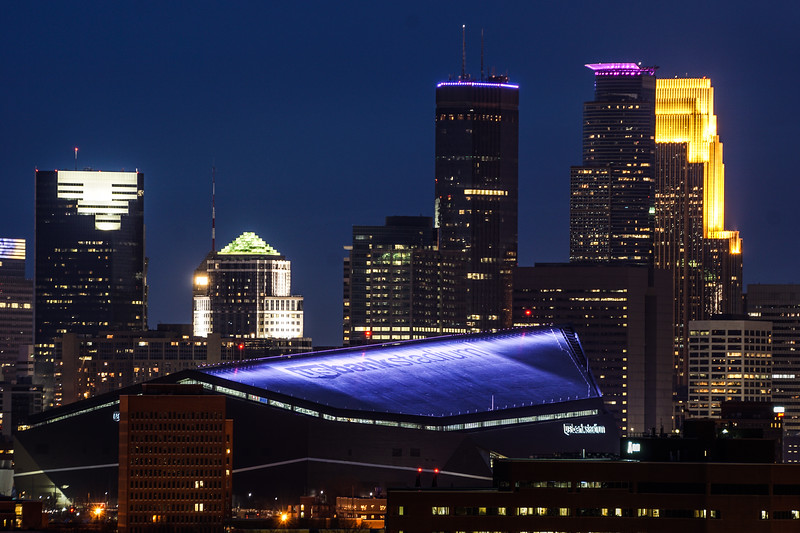 #BoldNorth nw Minneapolis Lowry NWj.jpg