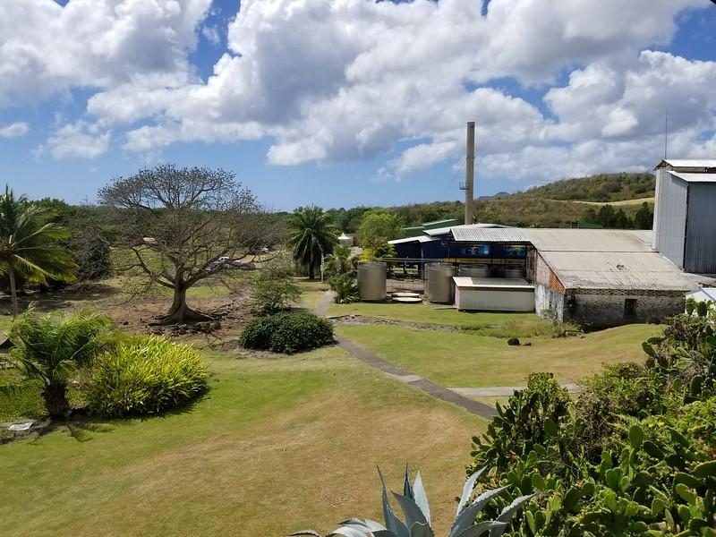 Martinique (51).jpg