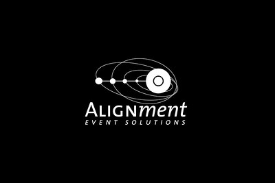 Alignment Event Solutions