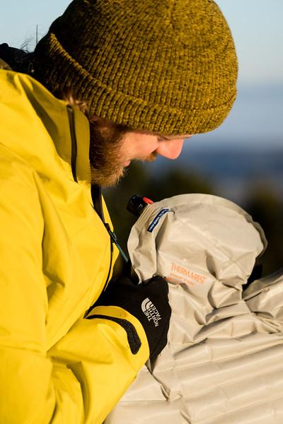 202001_Winter Camping_313.jpg
