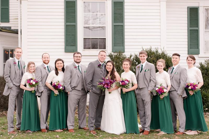 Johnson-Wedding_2019-842-Edit-Edit.jpg