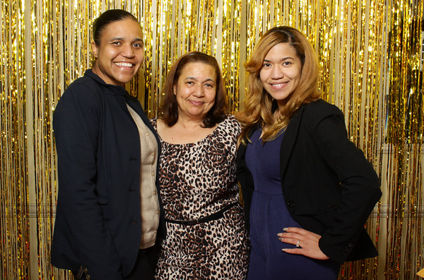 2016 Bettys Total Events-111.jpg