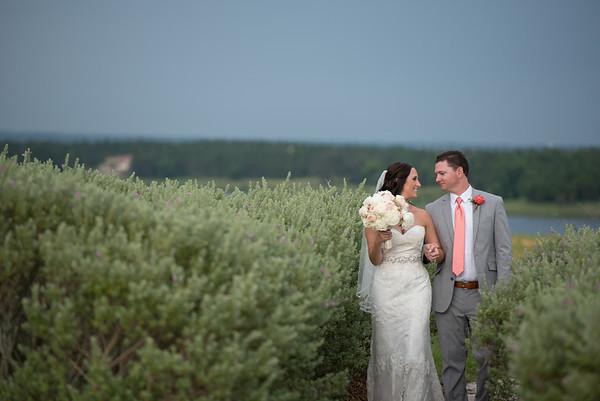 Surmiak | Wedding | Bella Collina