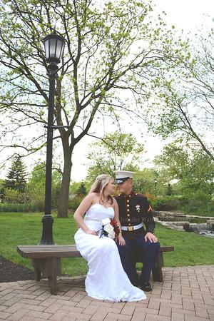 Wedding 5-14-16
