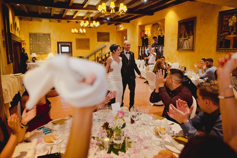 Natalia y Pablo Fotografia de boda Barcelona-1018.jpg