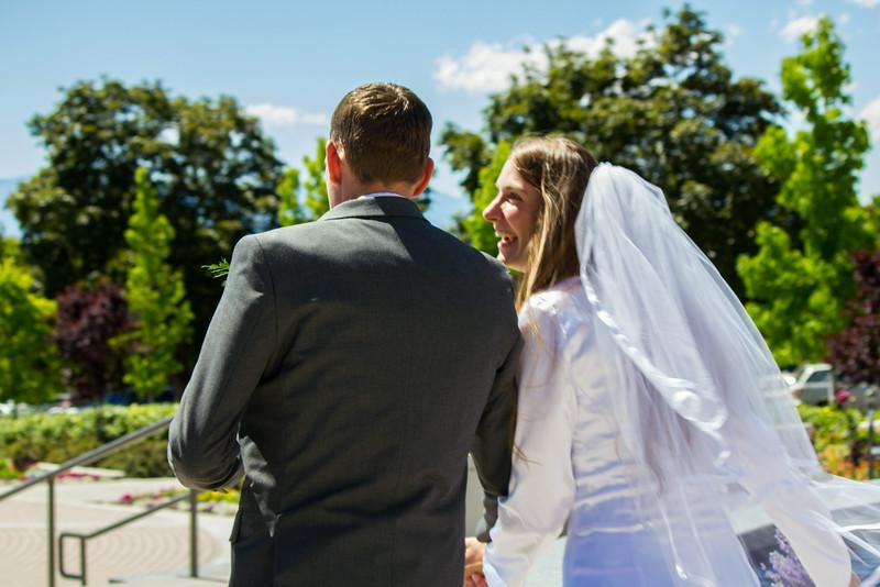 Carin_and_Alex_Wedding_8291.jpg