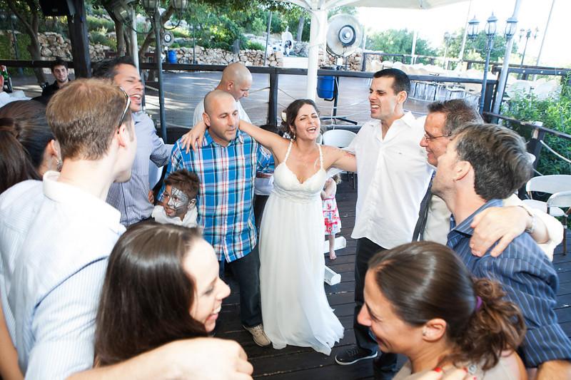 M&G wedding-2794.jpg