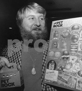 gary-dahl-creator-of-the-pet-rock-dies-at-78-from-copd