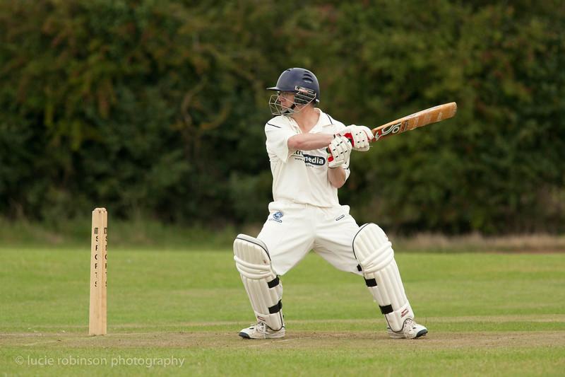 110820 - cricket - 219.jpg
