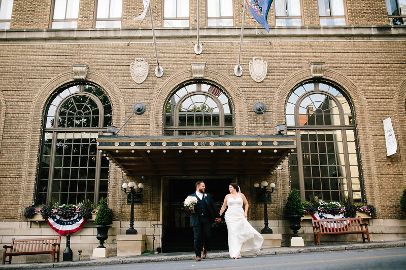Kimberley_and_greg_bethehem_hotel_wedding_image-719.jpg