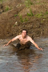 2010 mud run