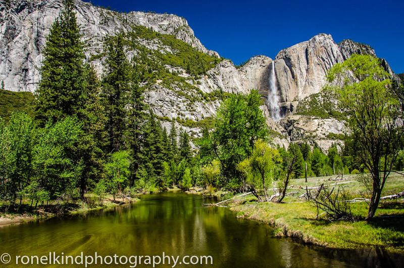 Yosemite-0002-2.jpg