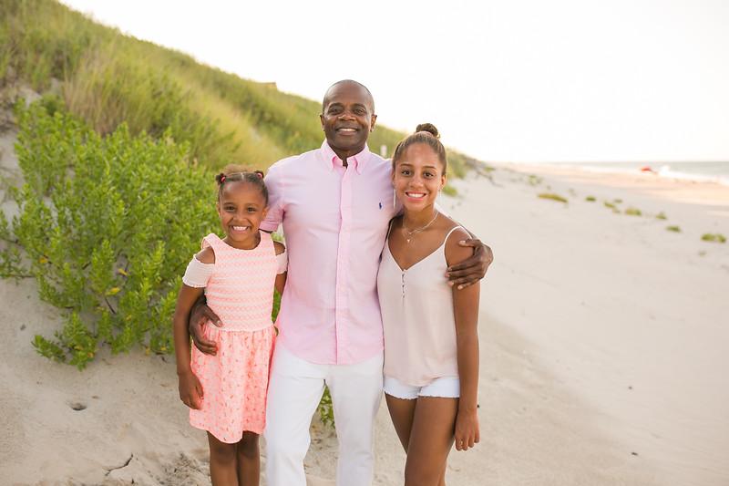 Johnson Family 2019-32.jpg