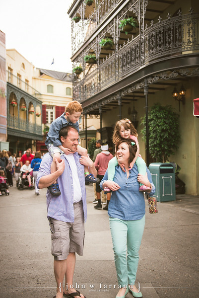GreenFamily-Disney-269.jpg