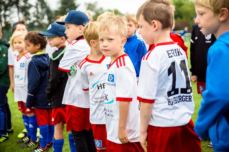 Feriencamp Adendorf 13.08.19 - a (50).jpg