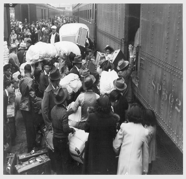JapaneseBeingRelocatedb-1942-04--01.jpg