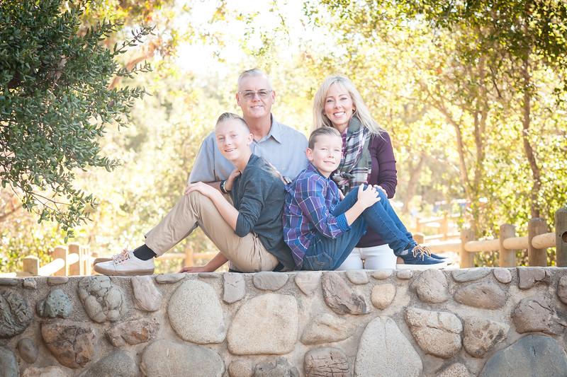 Lambert Family Edit 3-134.jpg