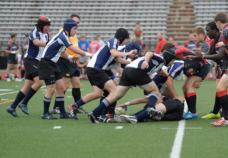 Rugby semis v Greenwich_014.JPG