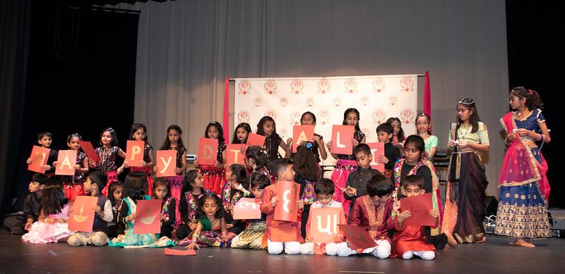 2019 11 SPCS Diwali 279.jpg