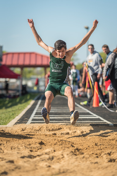 Track Meet Conference Final May 12-3.jpg