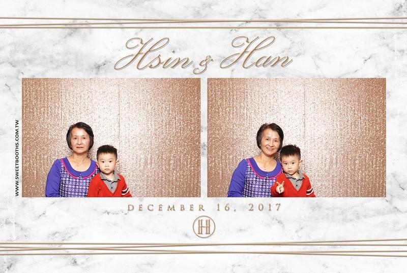 2017-12-16-74863.jpg