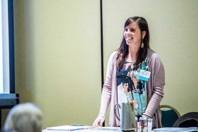 2015 EVAWI DAY TWO  4.8.15  162.jpg