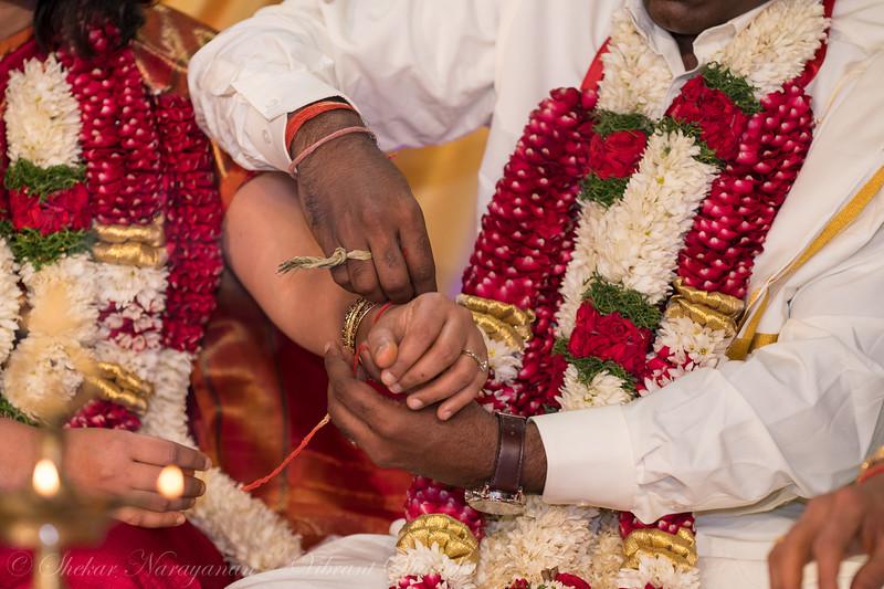 Sriram-Manasa-344.jpg