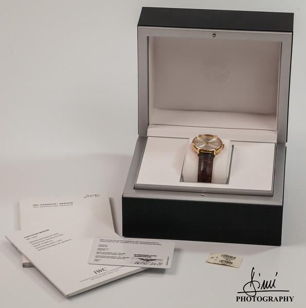 Gold Watch-3206.jpg